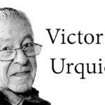 VICTOR L URQUIDI ANTECEDENTES CENTRO TEPOZTLAN